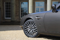 David Brown Speedback GT anthracite jante 3