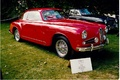 ALFA ROMEO 1900 SUPER SPRINT  1954