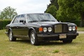 BENTLEY TURBO R 1989