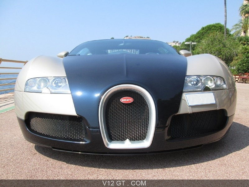 bugatti veyron vendu 2008 petites annonces gratuites. Black Bedroom Furniture Sets. Home Design Ideas